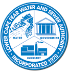 Lower Cape Fear Water & Sewer Authority - Providing Services that Enhance the Quality of Life in the Region